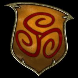 Tirsyth (The Season of Revelation)
