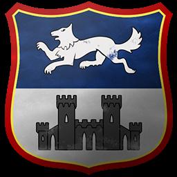 Middenheim