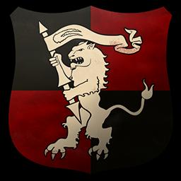 Wissenland