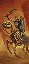 Cavaliers de Nehekhara
