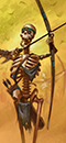 Skeleton Archers