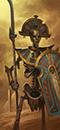 Tomb Guard (Halberds)