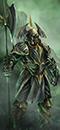 Depth Guard (Polearms)