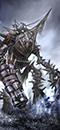 Necrofex Colossus