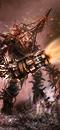Gallows Giant (Necrofex Colossus)
