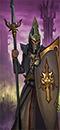 The Hellebronai (Dreadspears)