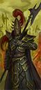 Black Guard of Naggarond