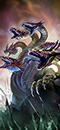 Calafrio de Sontar (Hidra de Guerra)