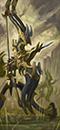 Reaper Bolt Thrower