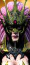 Crone Hellebron (Dark Steed)