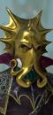 Lokhir Fellheart (Maelstrom)