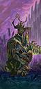 Knights of the Ebon Claw (Dread Knights)