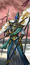 I Cavalieri della Tempesta (Guardie del Mare di Lothern)
