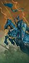 The Fireborn (Dragon Princes)