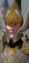 精灵贵族 (巨鹰)