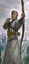 Лучники (легкая броня)