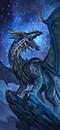 Star Dragon