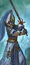 Swordmasters of Hoeth