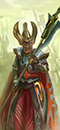 Phoenix Guard