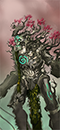 Stromák
