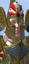 티리온 (말한드히르)
