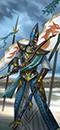 Lothern Sea Guard