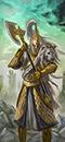 The Puremane Company (White Lions of Chrace)