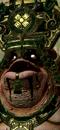 Lord Mazdamundi (Zlaaq)