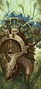 Ancient Stegadon