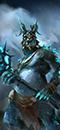 Norscan Ice Trolls