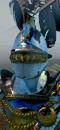 General of the Empire (Imperial Pegasus)