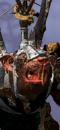 Warlord (Bonebreaker)
