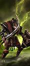 Stormvermin (Sword & Shield)