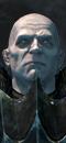 Mannfred von Carstein (Barded Nightmare)