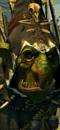 Night Goblin Shaman