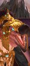 Sarthorael the Everwatcher