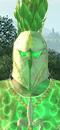 Zelený rytíř (Stínový oř)