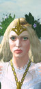 Fay Enchantress