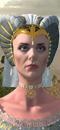 Prophetess (Heavens) (Royal Pegasus)