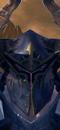 Hechicero del Caos (muerte)