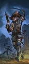 Stirland's Revenge (Free Company Militia)