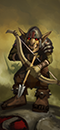 Arcieri Goblin