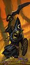Goblin delle Tenebre