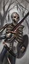 Skeleton Warriors