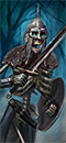 The Konigstein Stalkers (Skeleton Warriors)