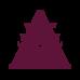 Pyramid of Prince Tutankhanut