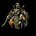 Master Necrosphinx Sculptor