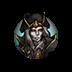 Disreputable Admiral