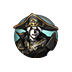Notorious Admiral