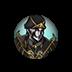Dread Admiral